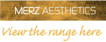 merz aesthetics logo