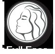 icon-fullface