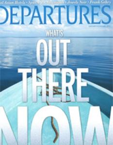 2011-01---departures