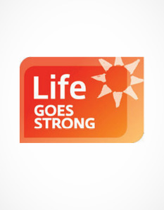 2011-08---life-goes-strong