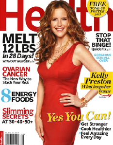 2011-09---health