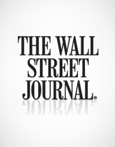 2012-09---wall-street-journal_2