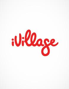 2013-02---ivillage