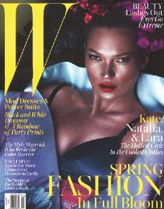 2013-03---w-magazine