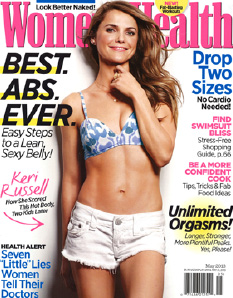 2013-05---womens-health