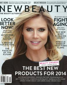 2014-01---newbeauty
