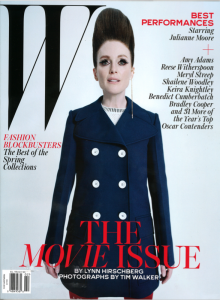 2015-02---w-magazine