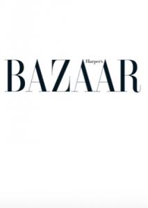 2015-08---harpers-bazaar