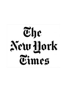 2014-05---the-new-york-times