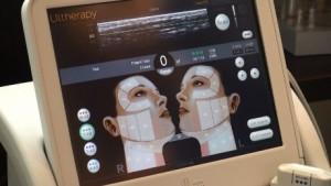 ultrasound-imaging