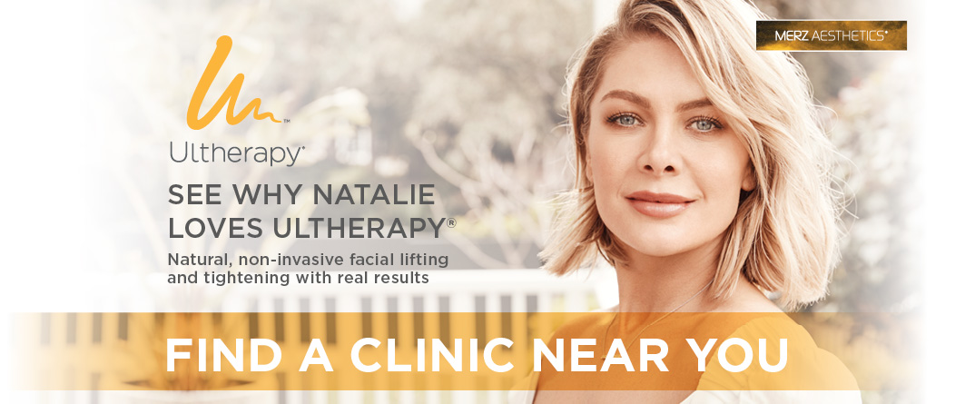 ultherapy-find-a-clinic-19