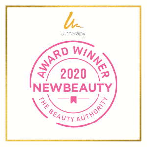 NEW BEAUTY Award Winner Ulth (1)