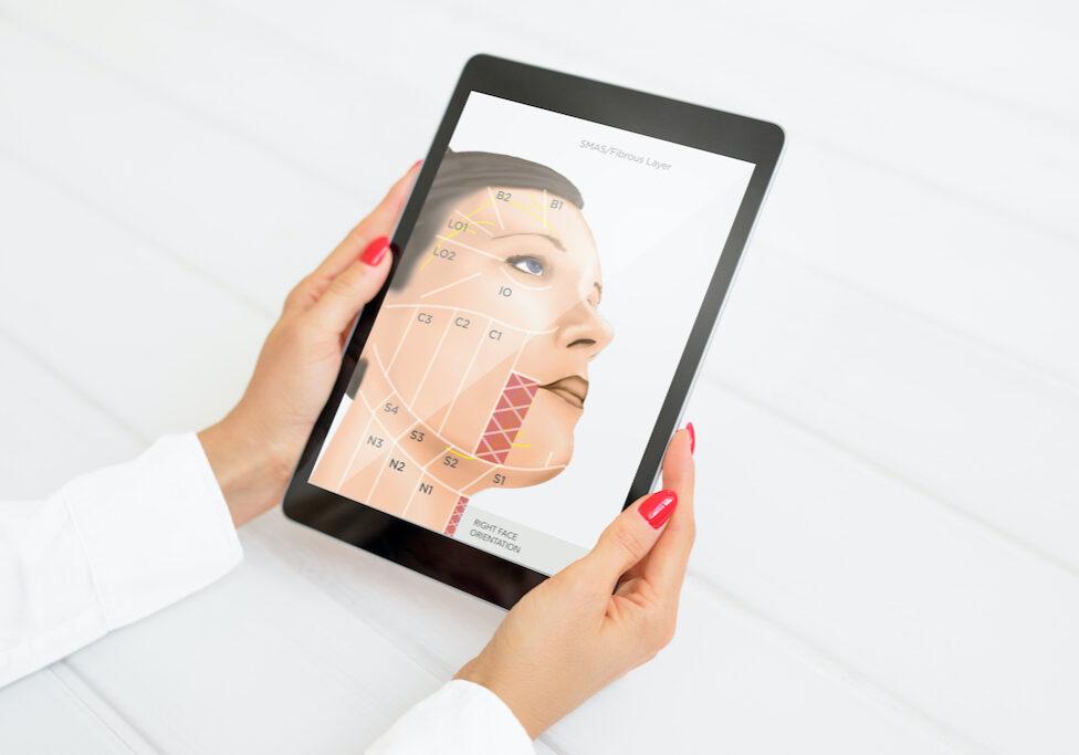 iPad_2 small